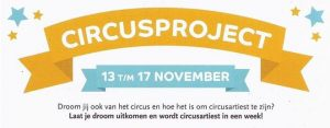 Film Circus_Jantje_Beton